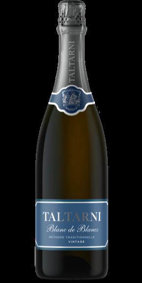 托塔尼 法式傳統氣泡酒 水藍