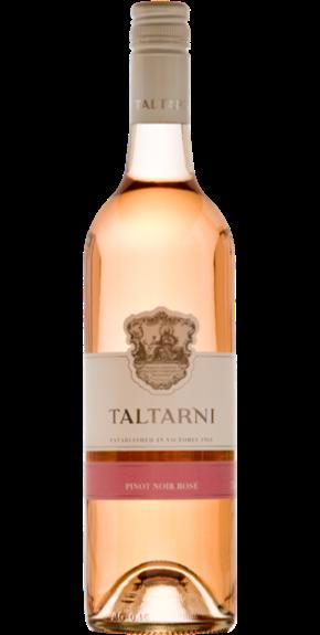 托塔尼 生機系列 粉紅酒 玫瑰皮諾