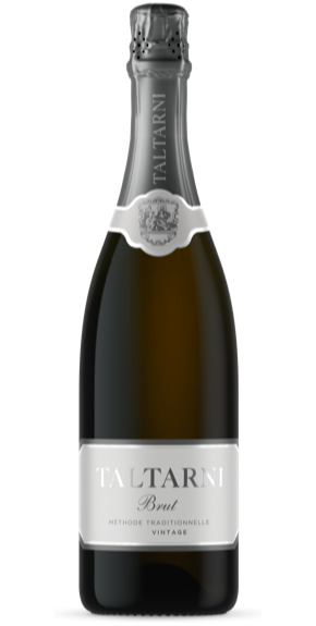 托塔尼 法式傳統氣泡酒 亮銀