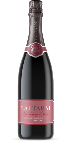 托塔尼 法式傳統氣泡酒 桃紅