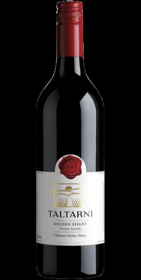 托塔尼 金礦系列 紅酒 卡本內梅洛