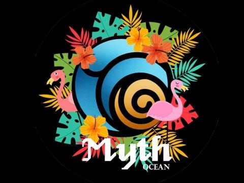 MythOcean 盛大開幕